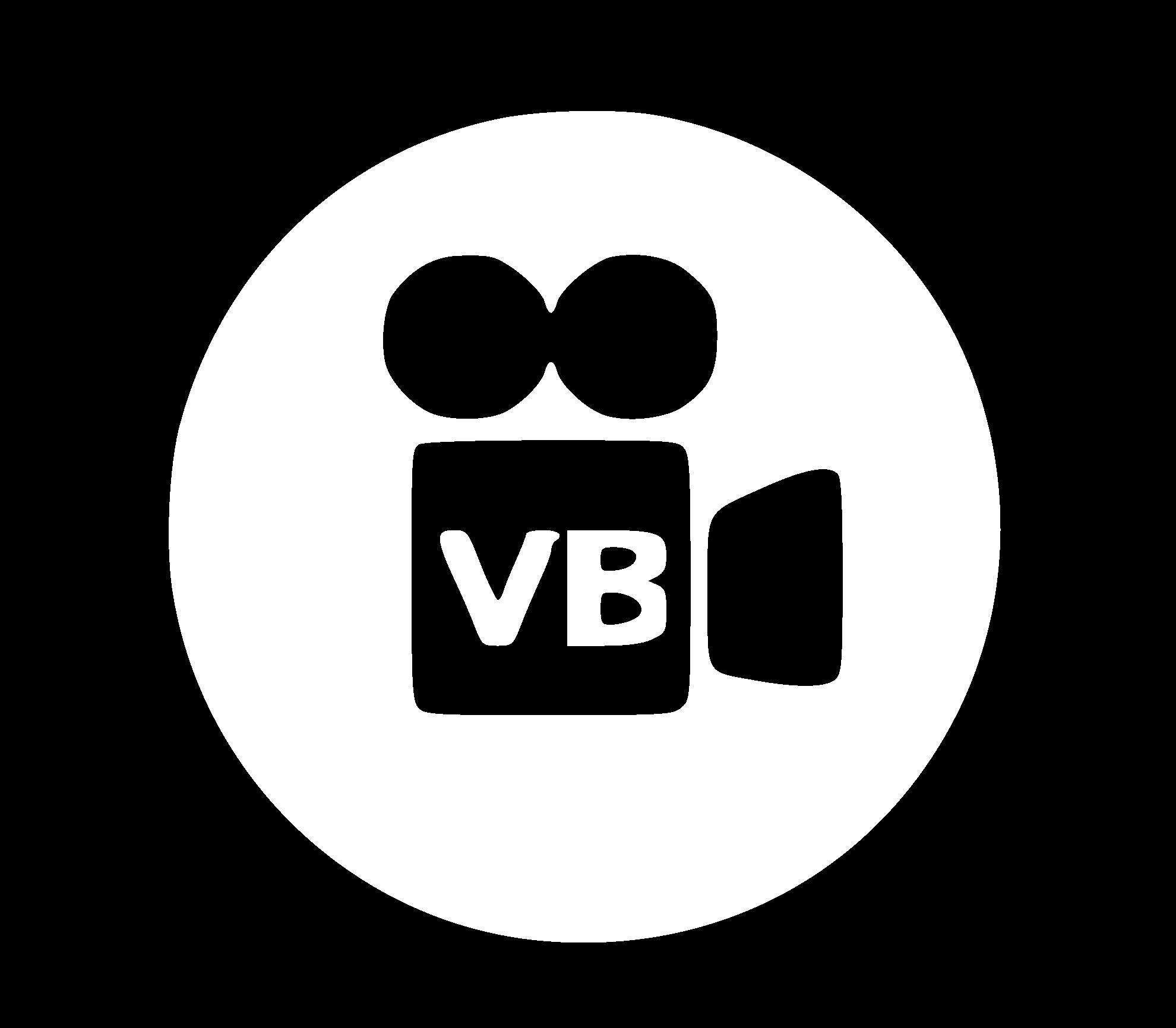 Valentin Bianco Logo